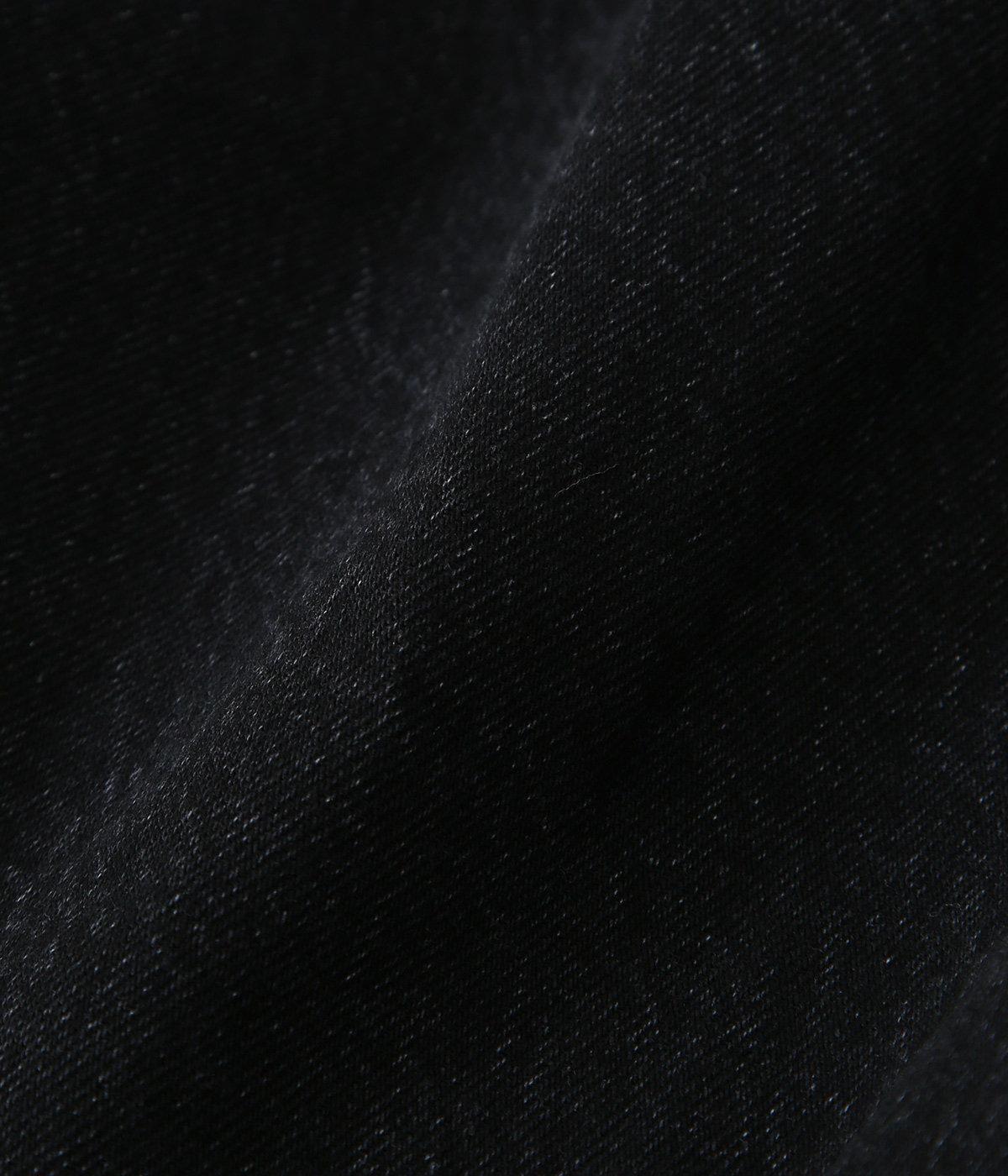【レディース】FN-WN-OUTW000396