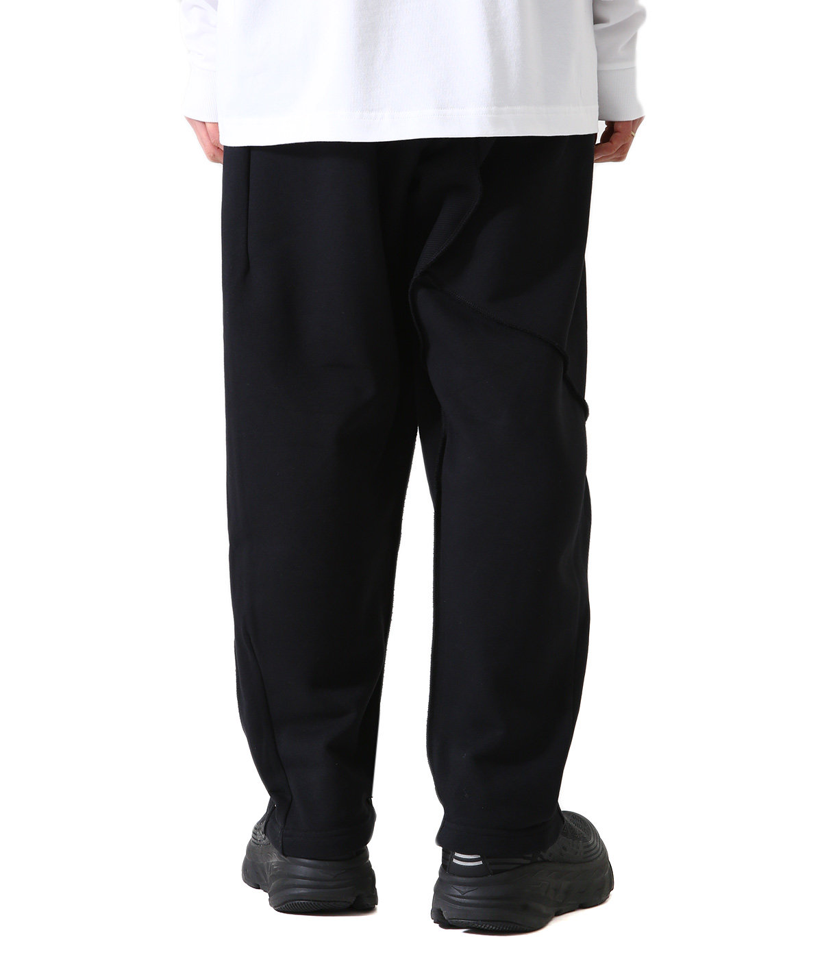 DISSECTION PANTS