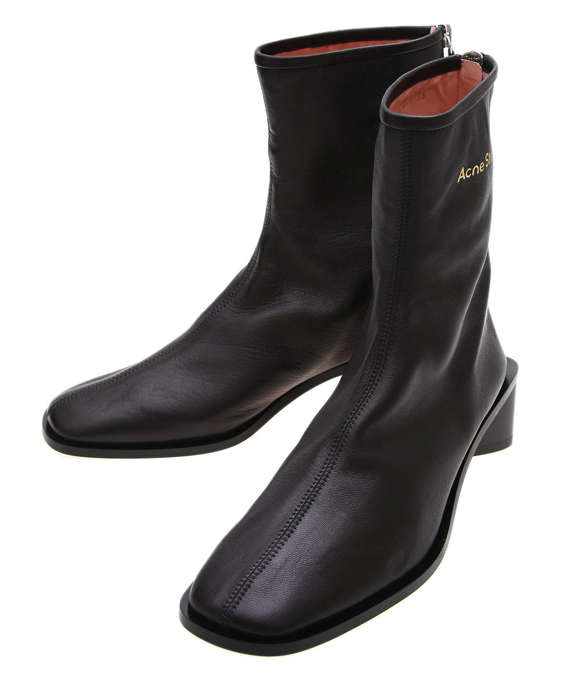 【レディース】FN-WN-BLOU000435(boots)