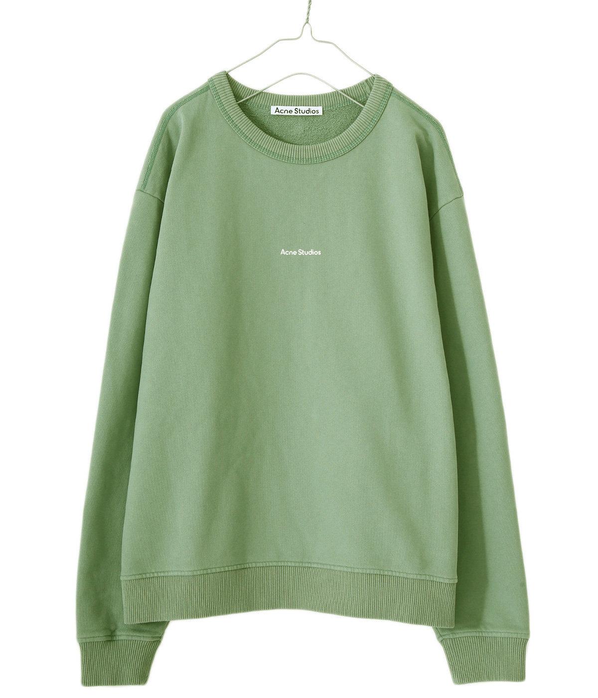 【レディース】FN-WN-SWEA000130(Sweatshirt)