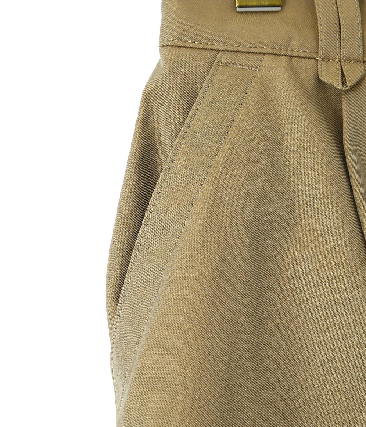 【レディース】FN-WN-TROU000524(pants)