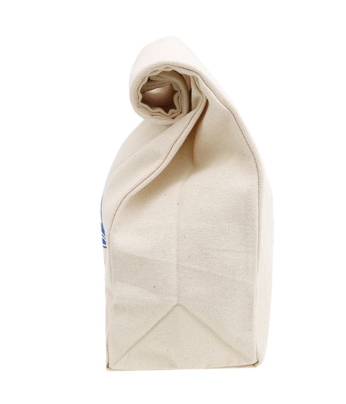 ARKNETS BAKERY BAG