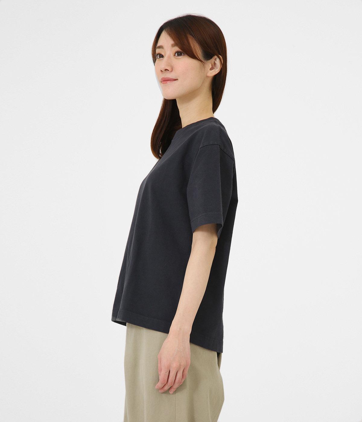 【レディース】FN-WN-TSHI000298(t-shirt)