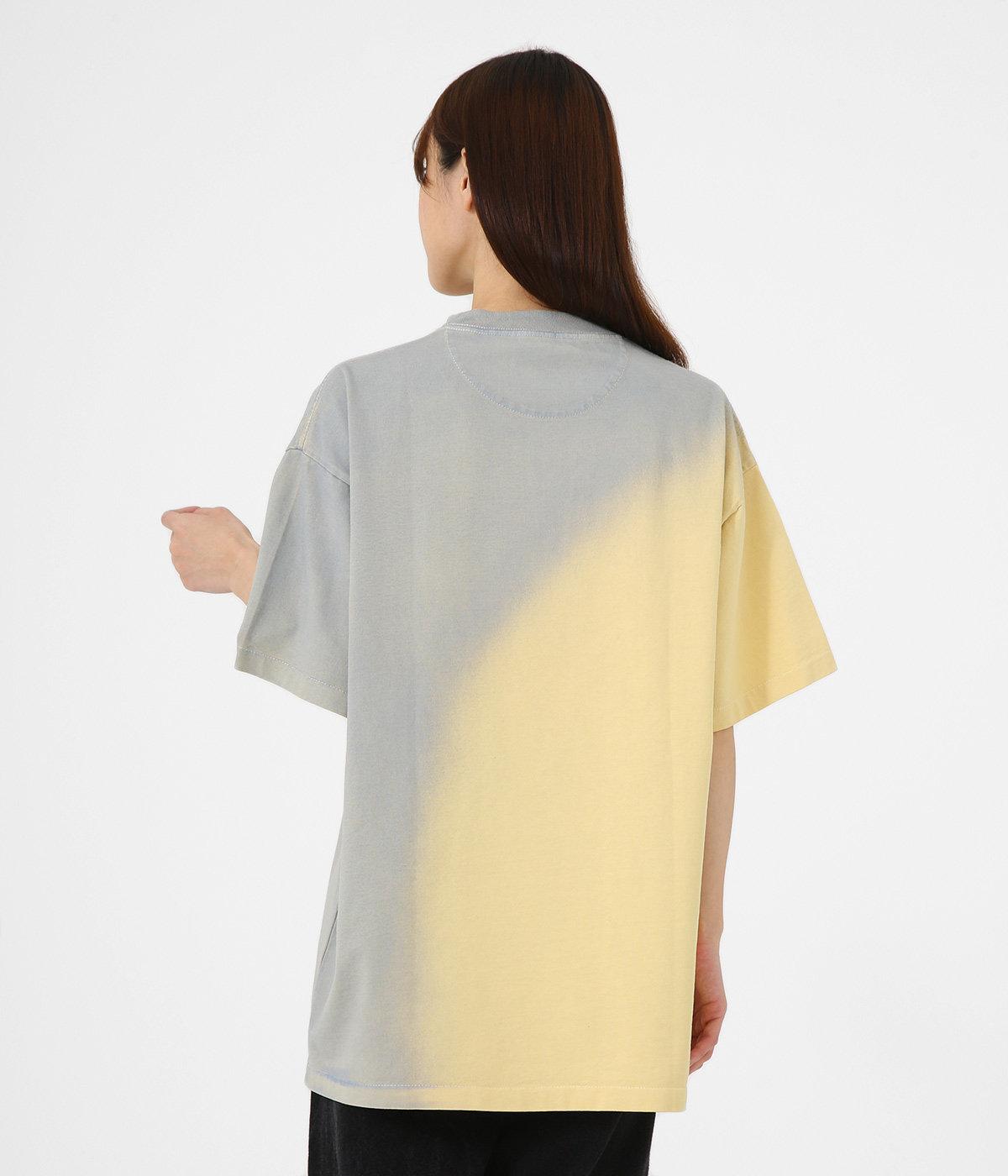 【レディース】FN-WN-TSHI000321(t-shirt)