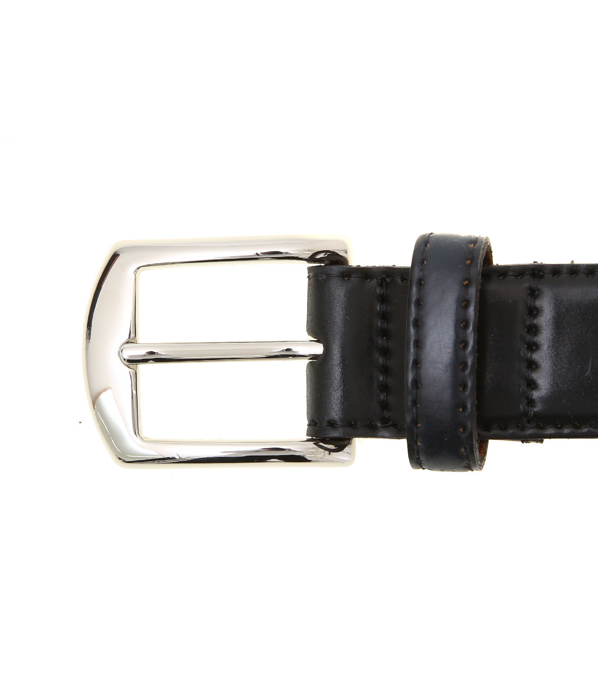 32mm DRESS BELT
