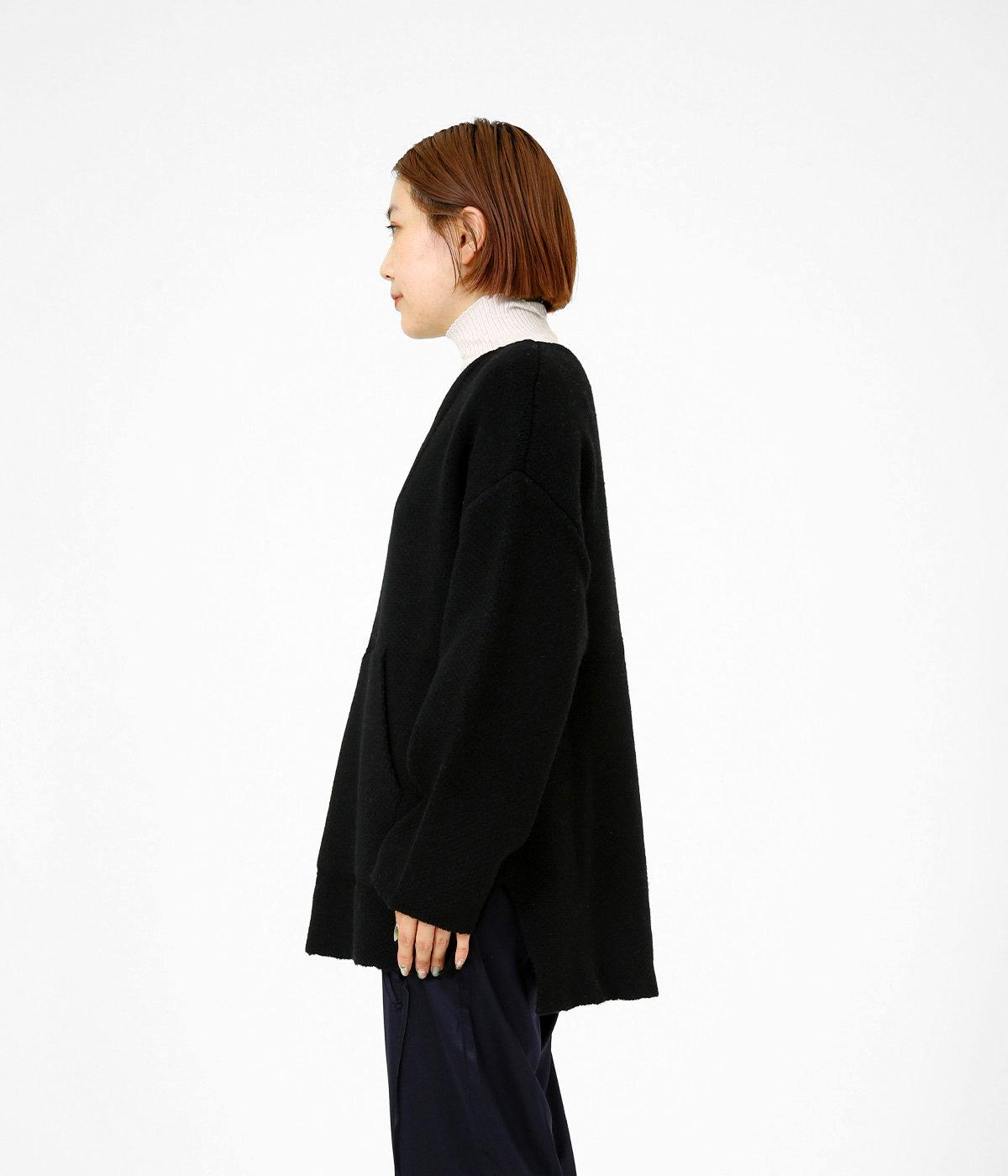 【ブラック】NARUMI ( 158cm ):M