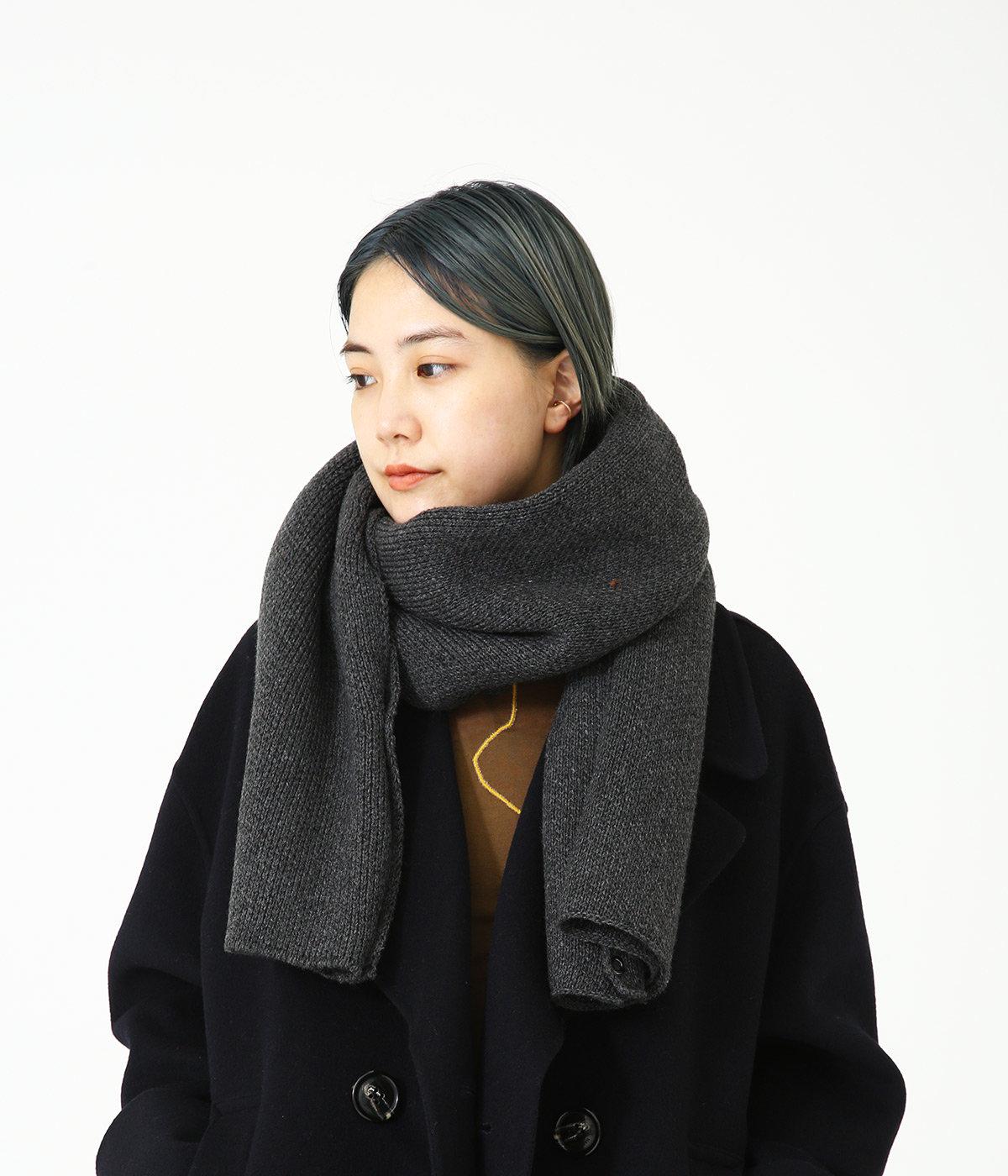【チャコール】NARUMI ( 158cm )