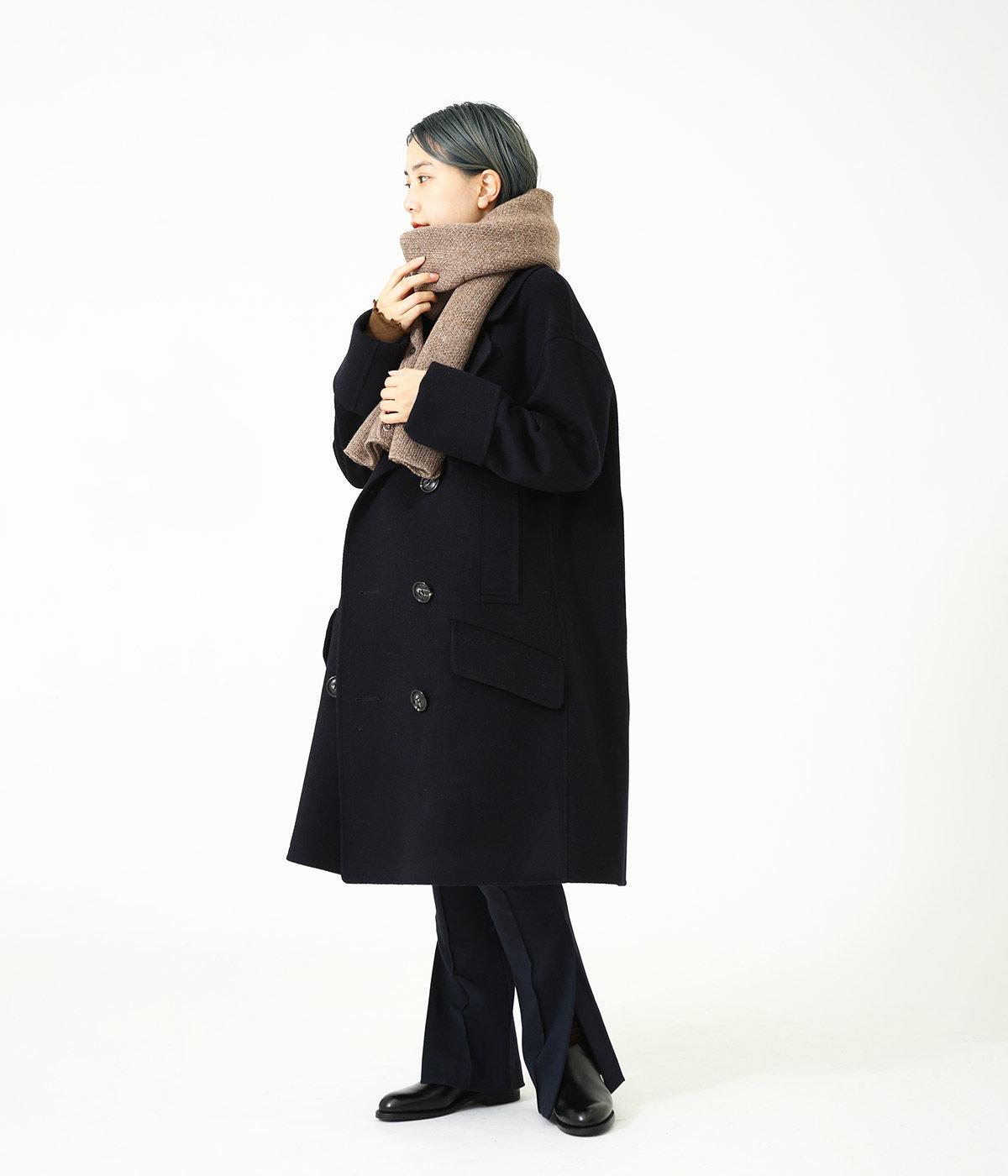 【モカ】NARUMI ( 158cm )
