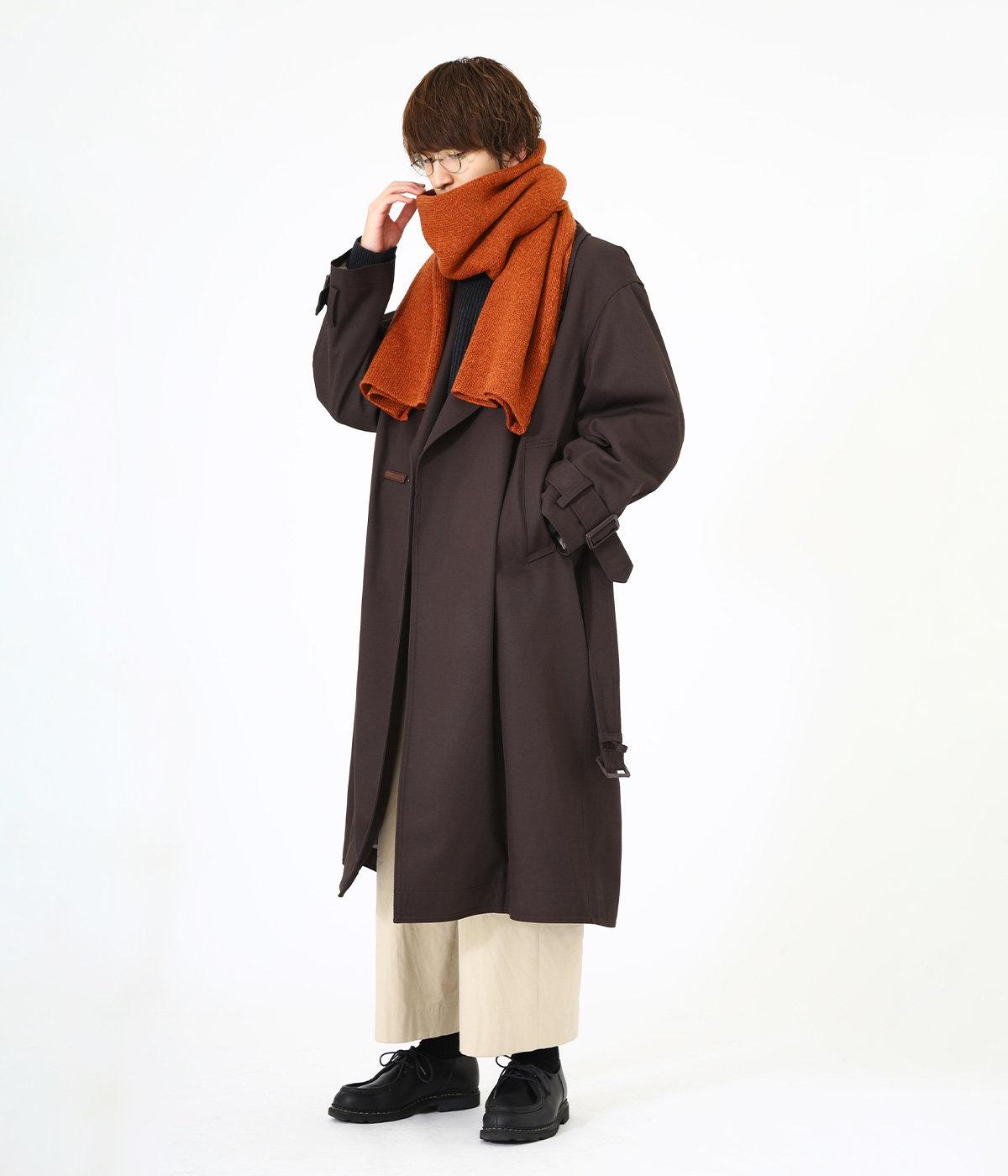 【オレンジ】KANZAWA ( 181㎝/60㎏ )