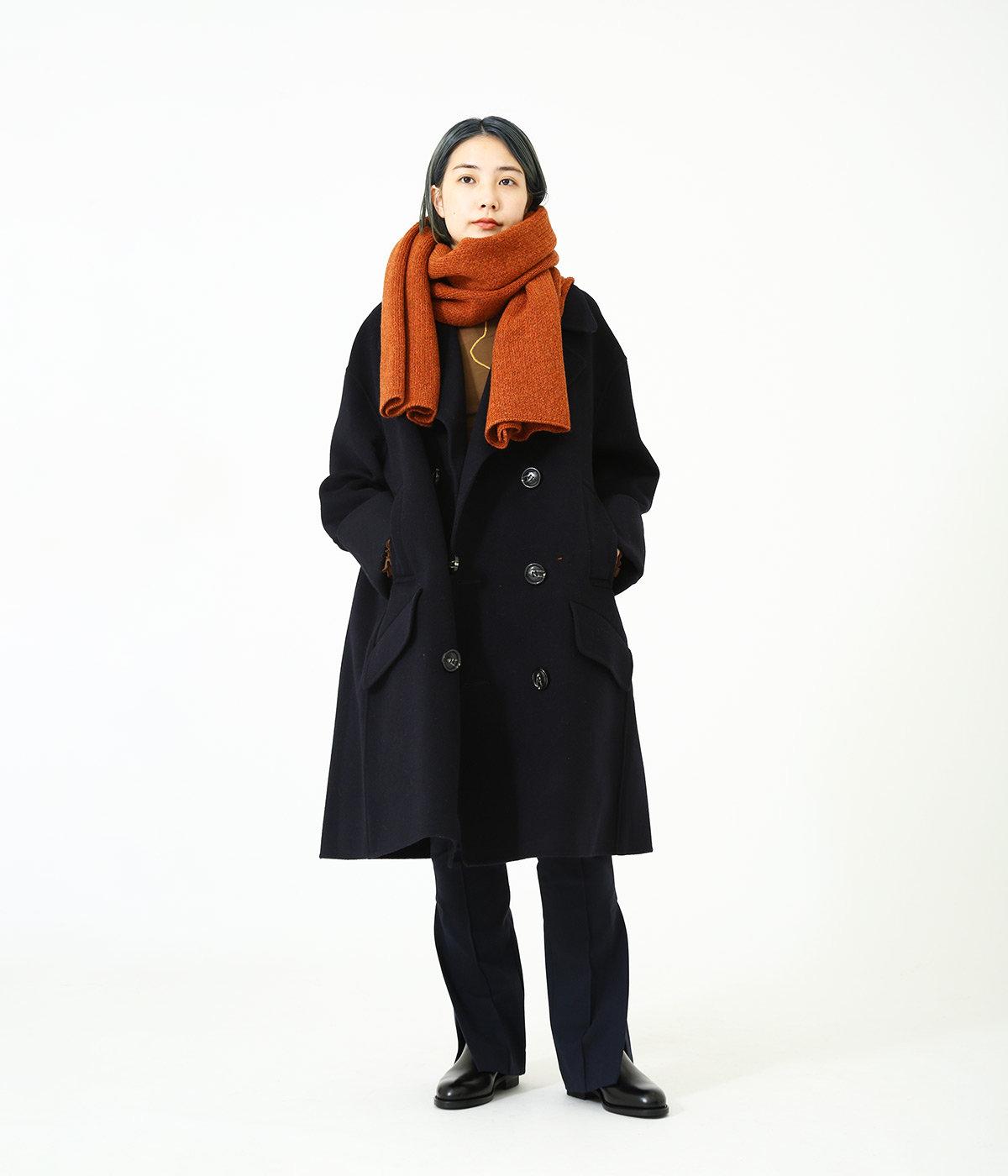 【オレンジ】NARUMI ( 158cm )