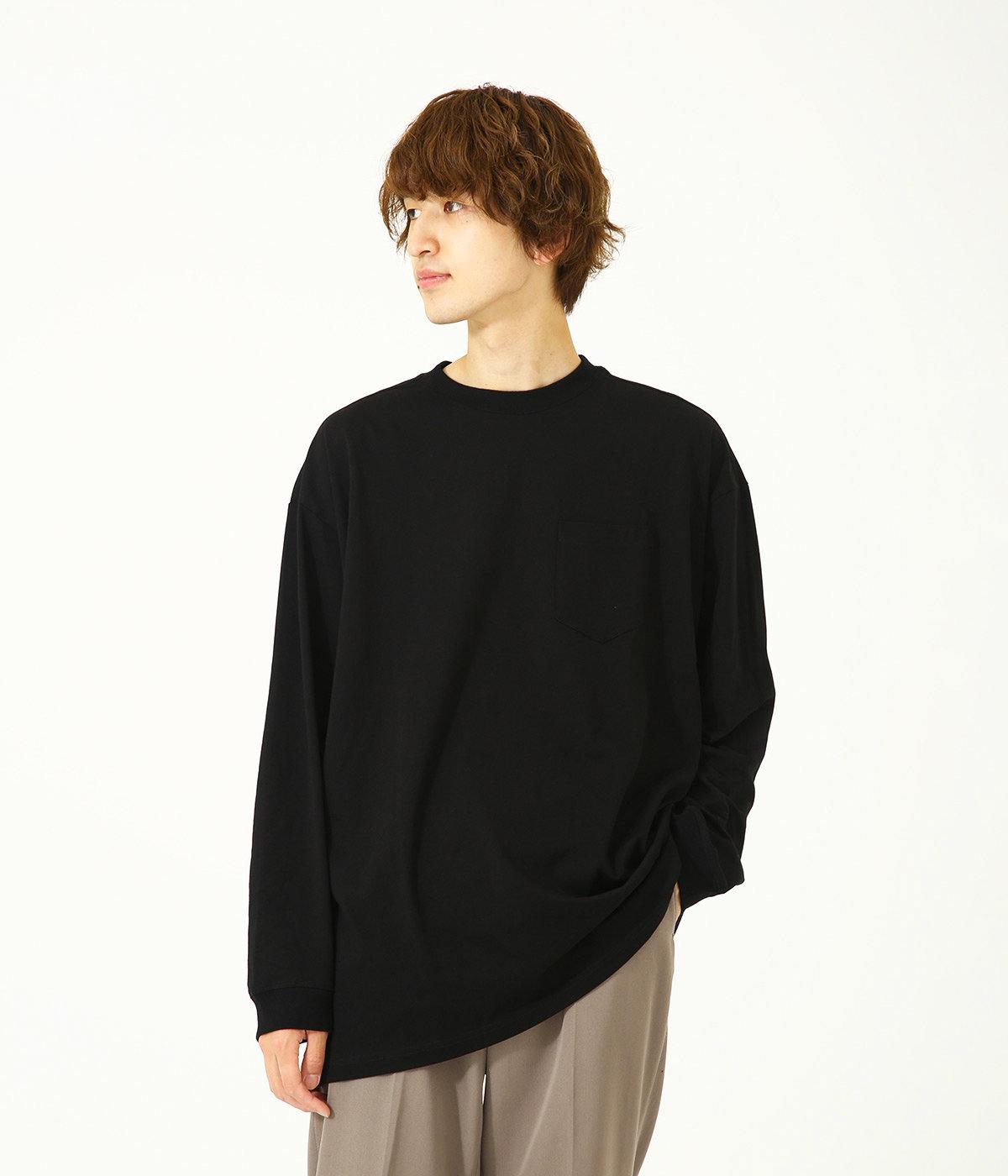 【ブラック】KANZAWA ( 181㎝/60㎏ )