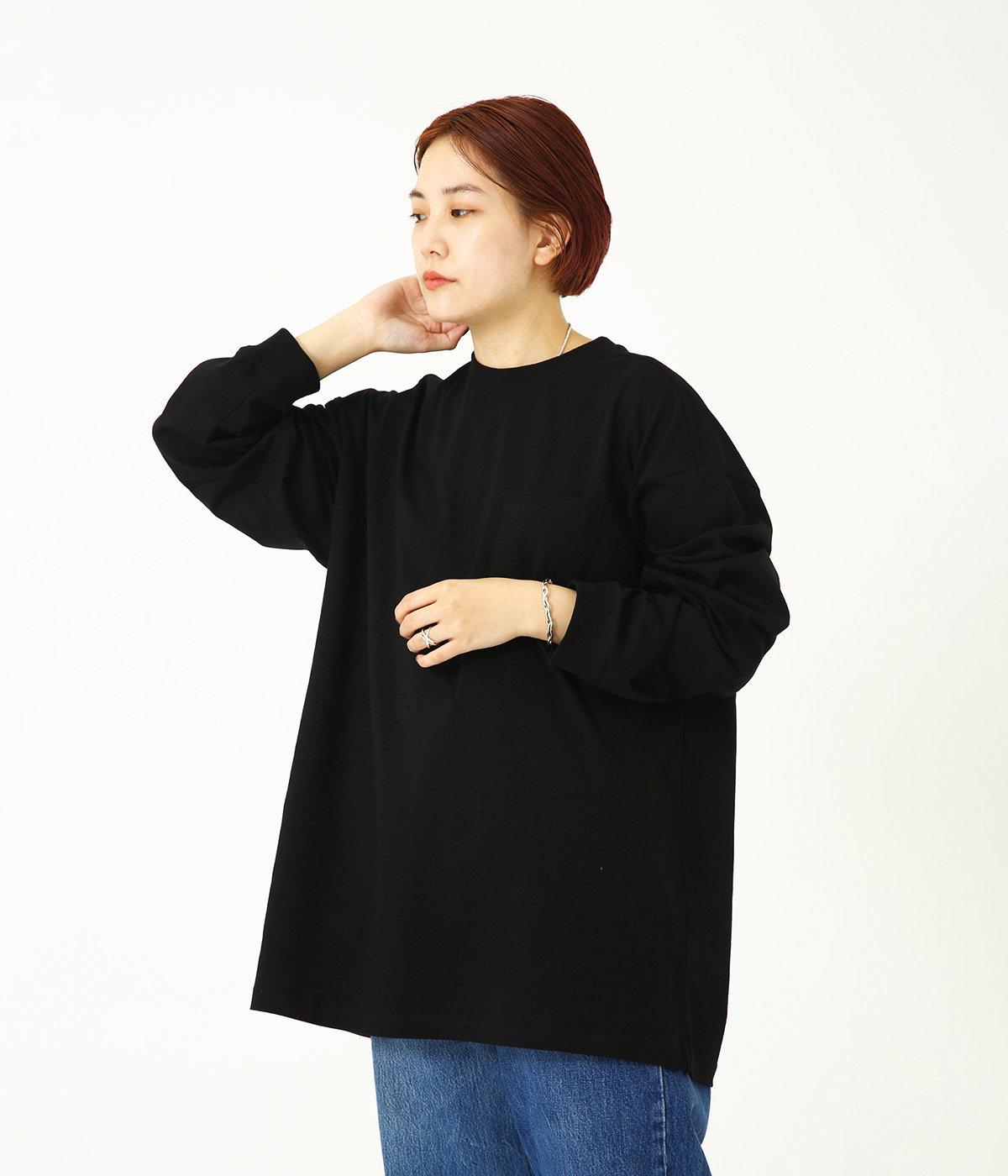 【ブラック】NARUMI ( 158cm )