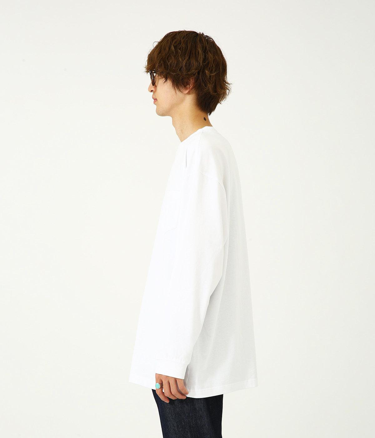 【ホワイト】KANZAWA ( 181㎝/60㎏ )
