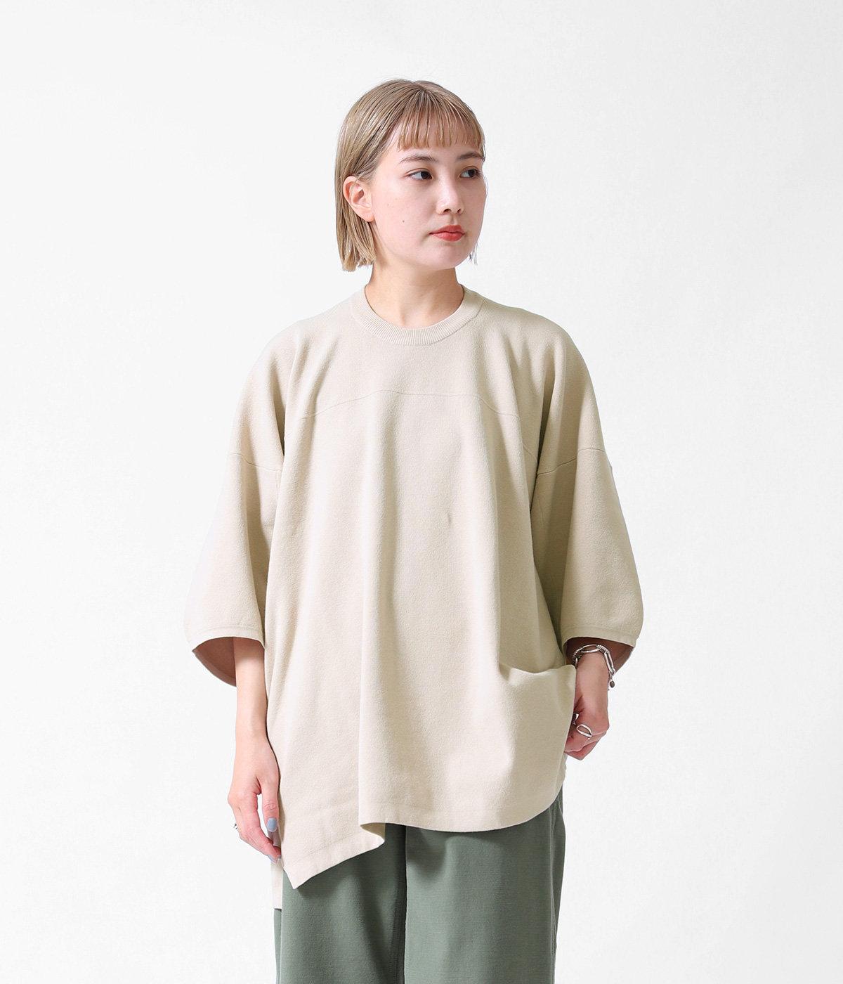 【ベージュ】NARUMI ( 158cm ):フリーサイズ(ワンサイズ)
