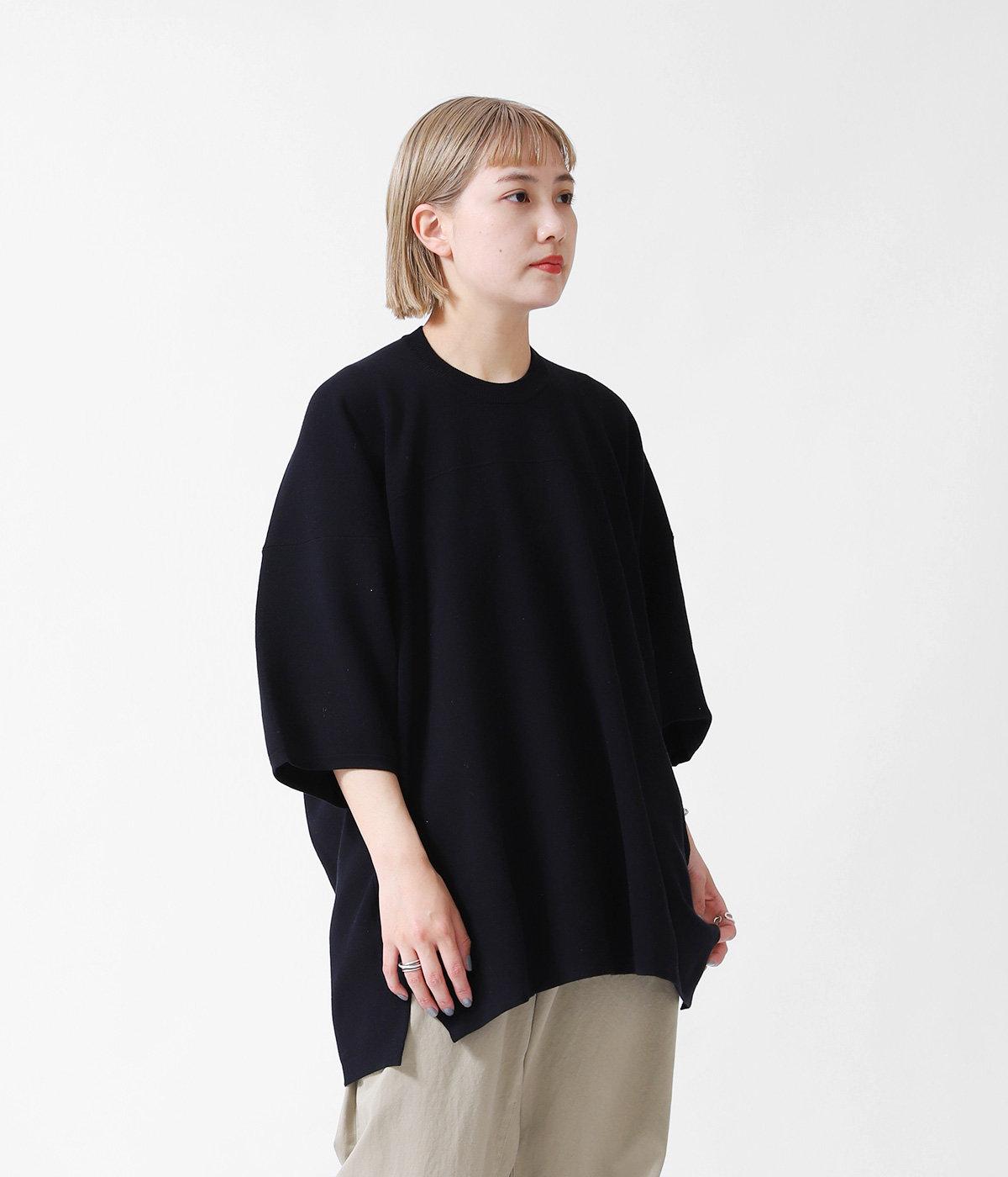 【ブラック】NARUMI ( 158cm ):フリーサイズ(ワンサイズ)
