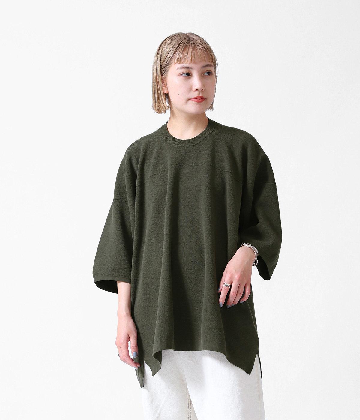 【ダークオリーブ】NARUMI ( 158cm ):フリーサイズ(ワンサイズ)