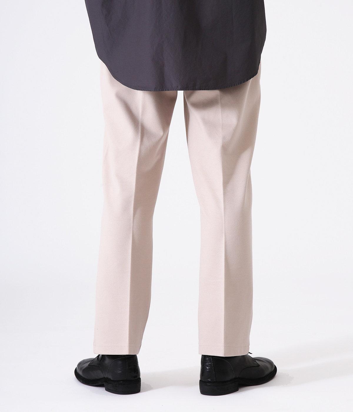 FLARE EAZY PANTS