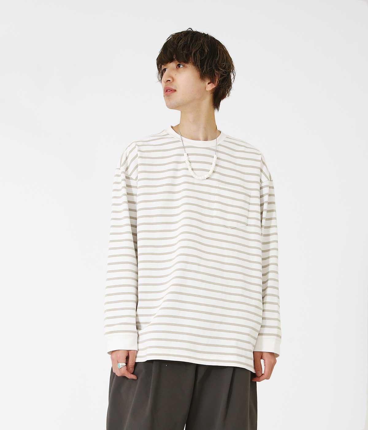 【ホワイト/オリーブ】】KANZAWA ( 181㎝/60㎏ ):フリーサイズ(ワンサイズ)