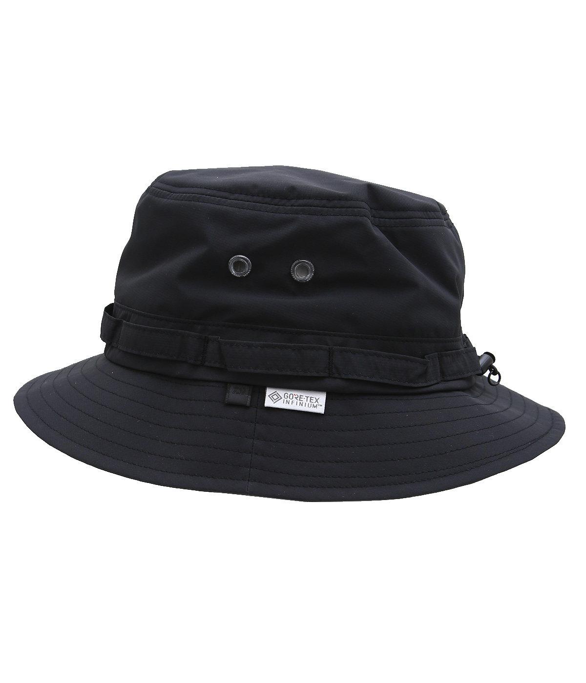 GORE-TEX INFINIUM Tech Jungle Hat