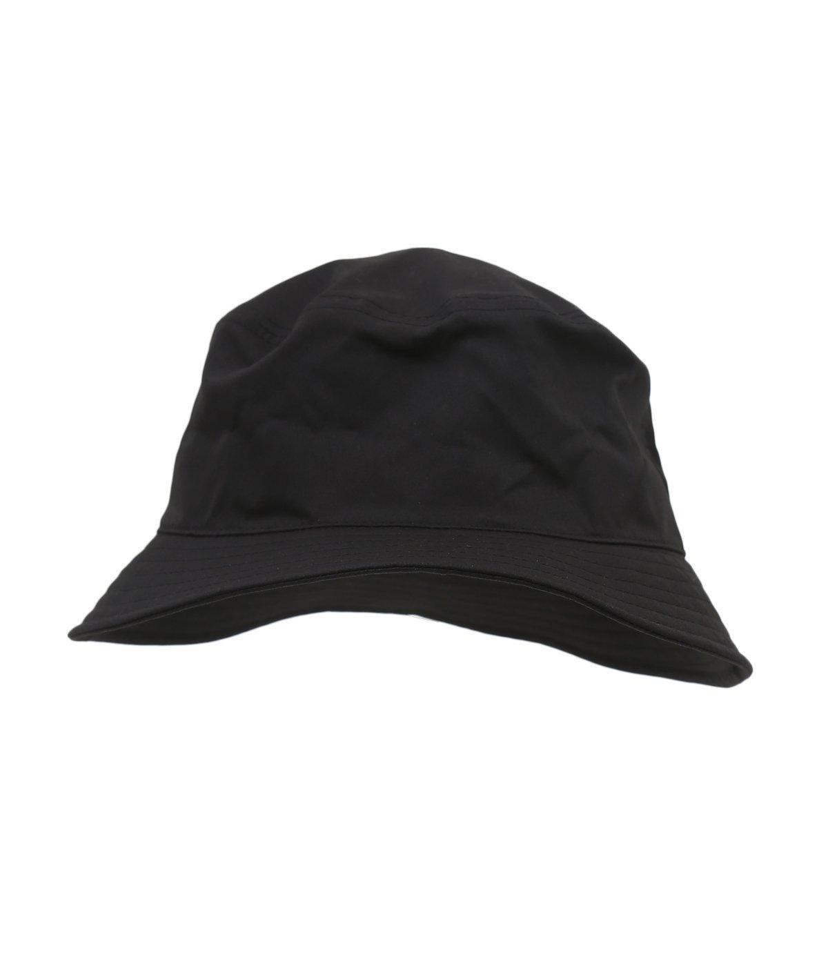 TECH MIL CHINO HAT
