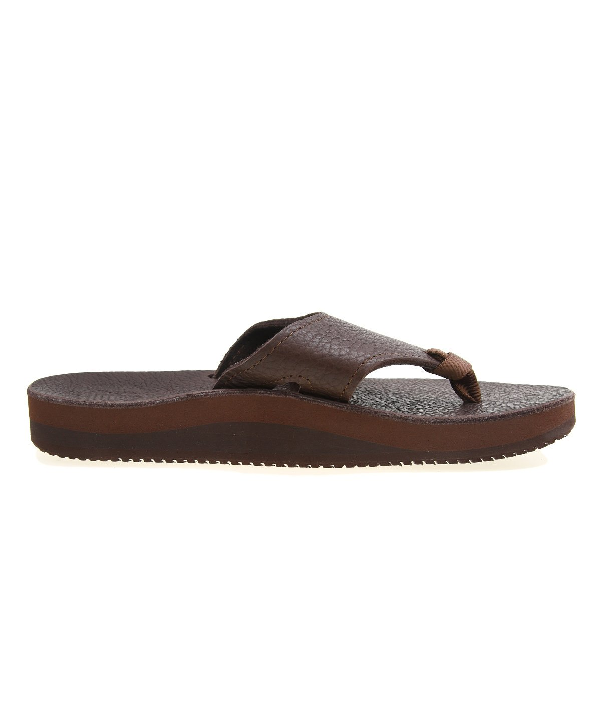 BEACH WIDE VIBRAMS(2070 SCOOTER)
