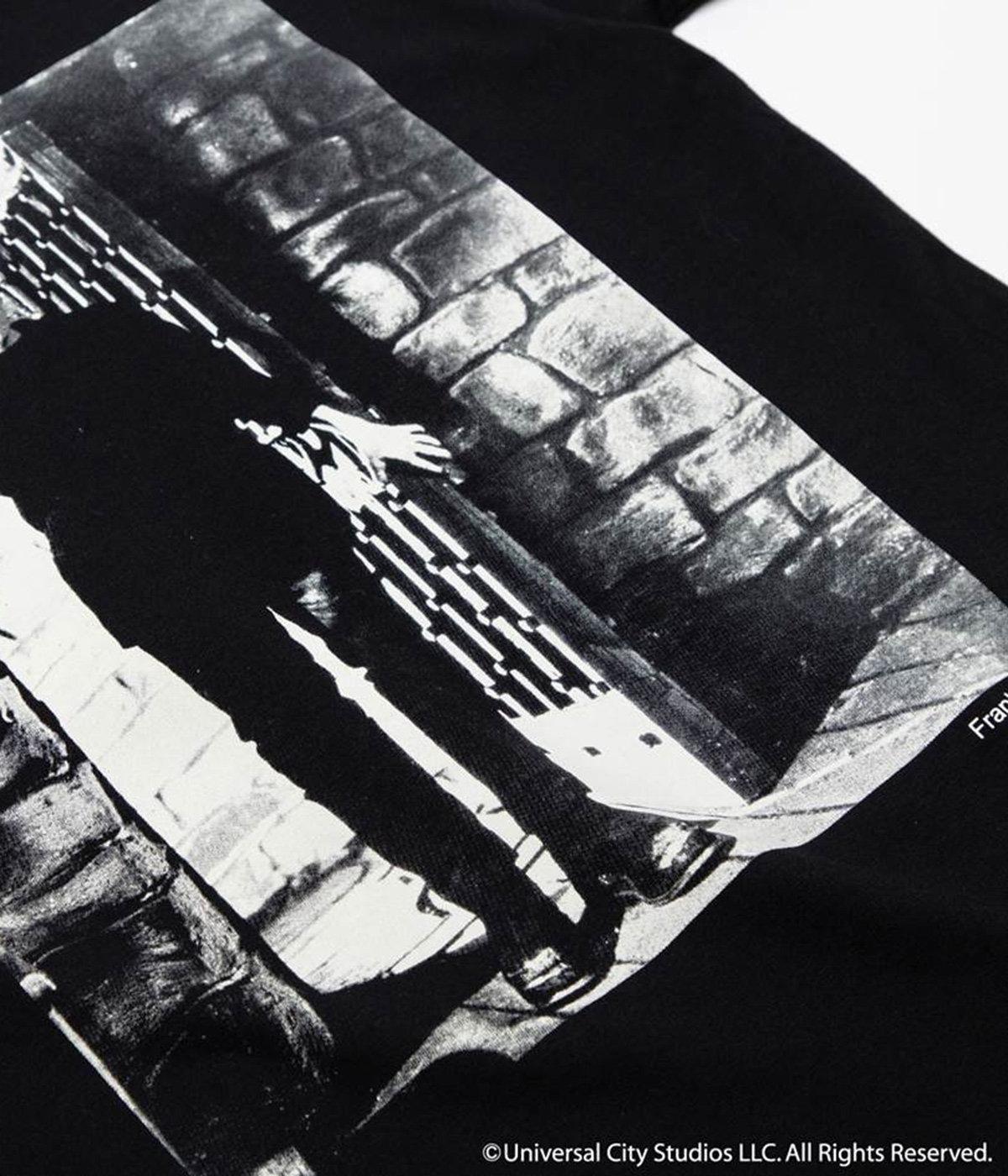 BxH / Frankenstein / Tee