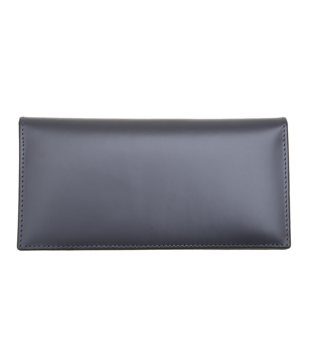 LONG WALLET / ZIPPED POCKET
