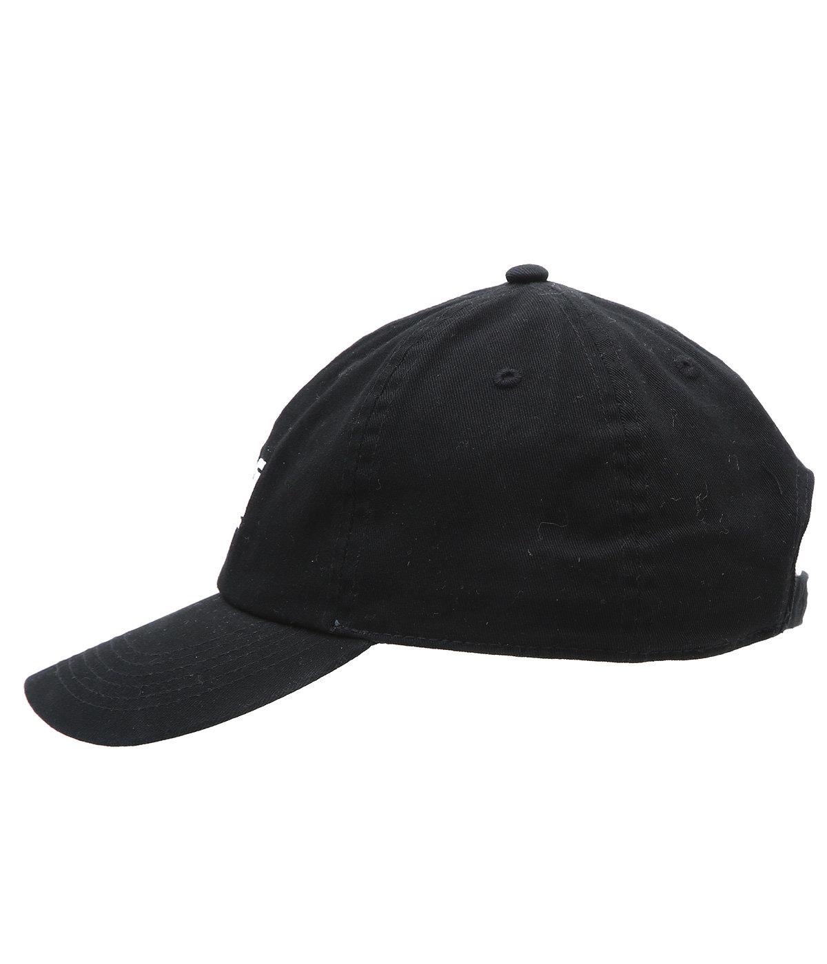 BxH LOGO CAP