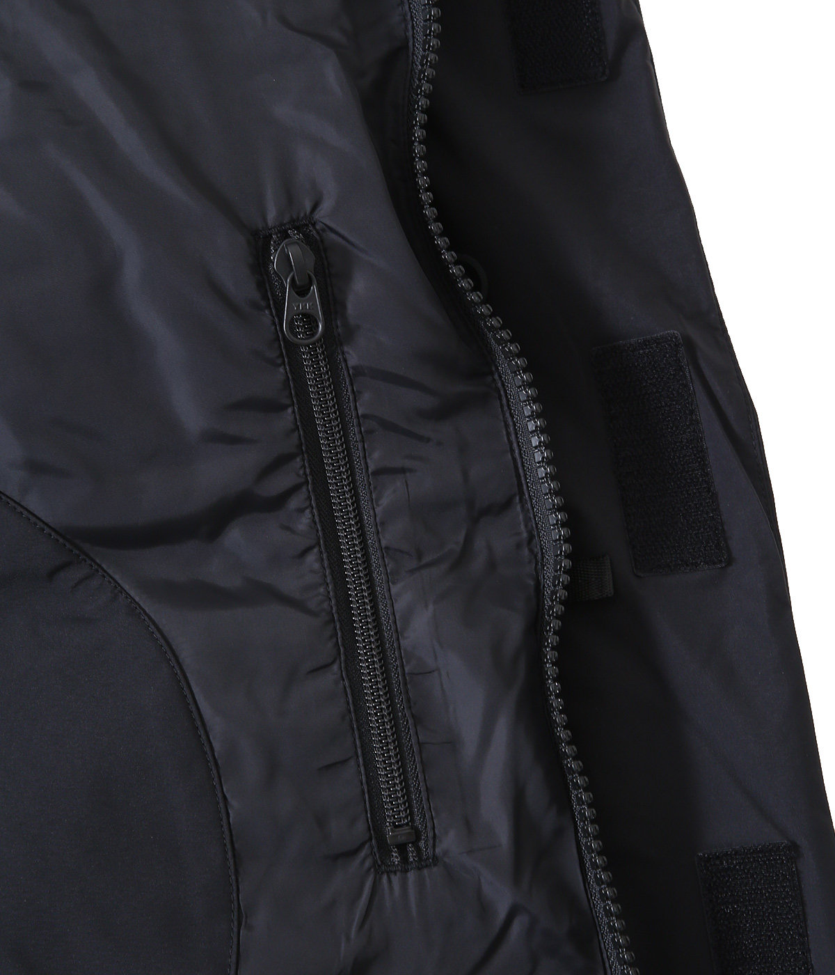 GORE-TEX INFINIUM FIELD DOWN VEST