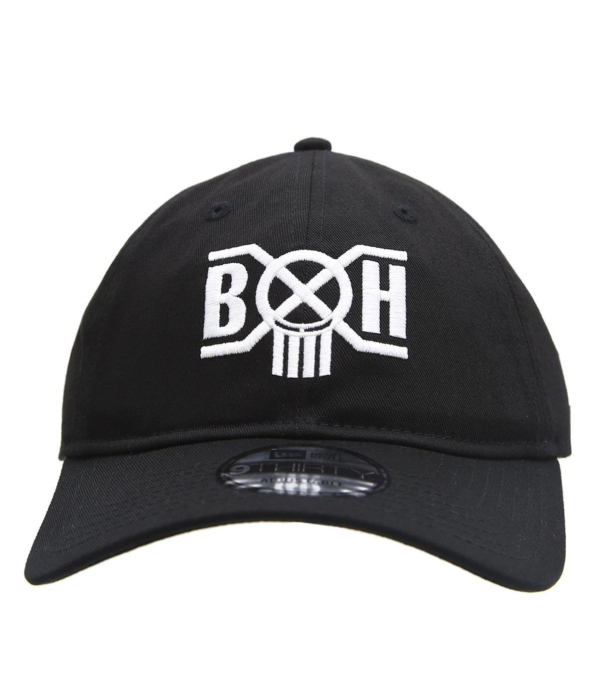 BxH / NEWERA 9THIRTY