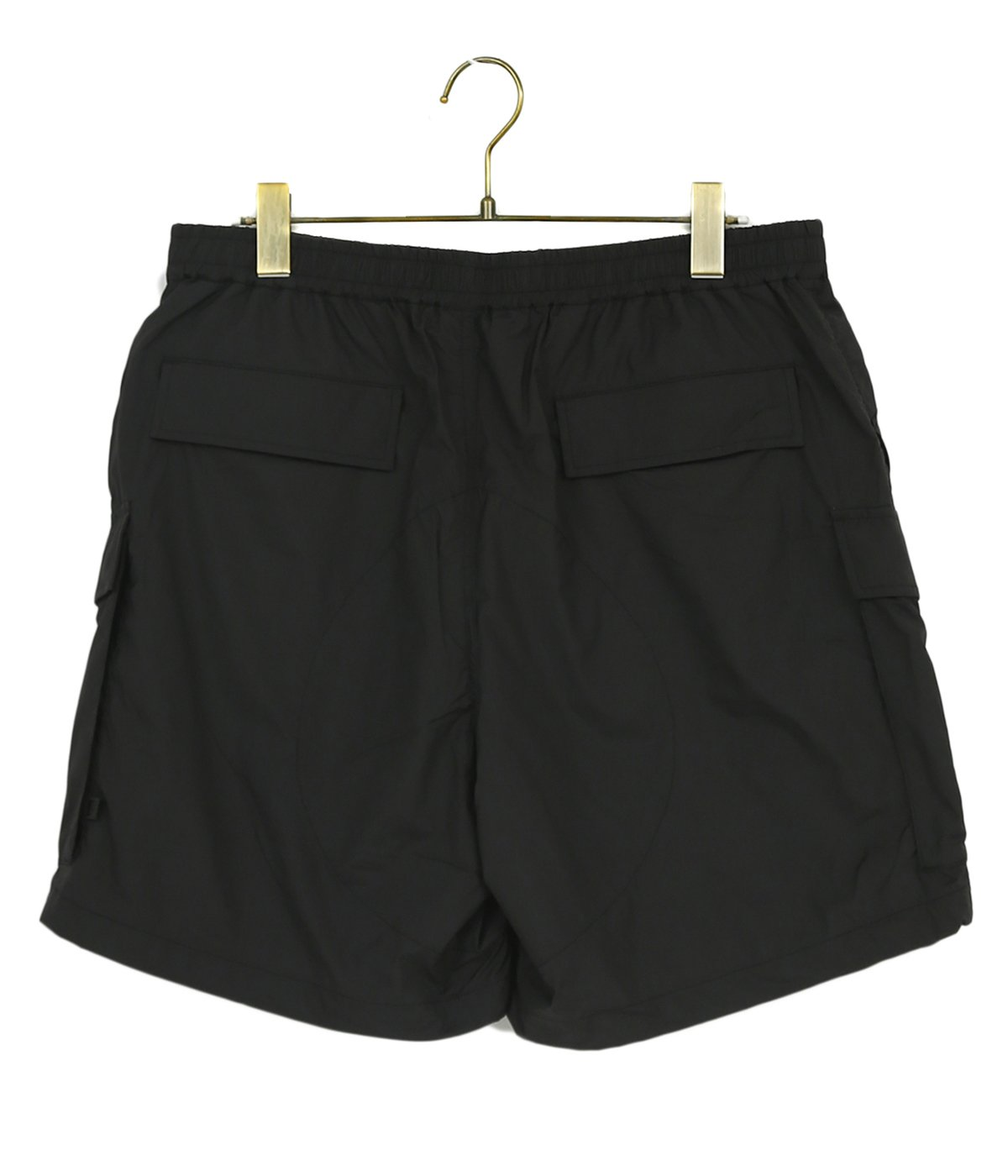 Micro Rip-Stop Easy 6P Shorts