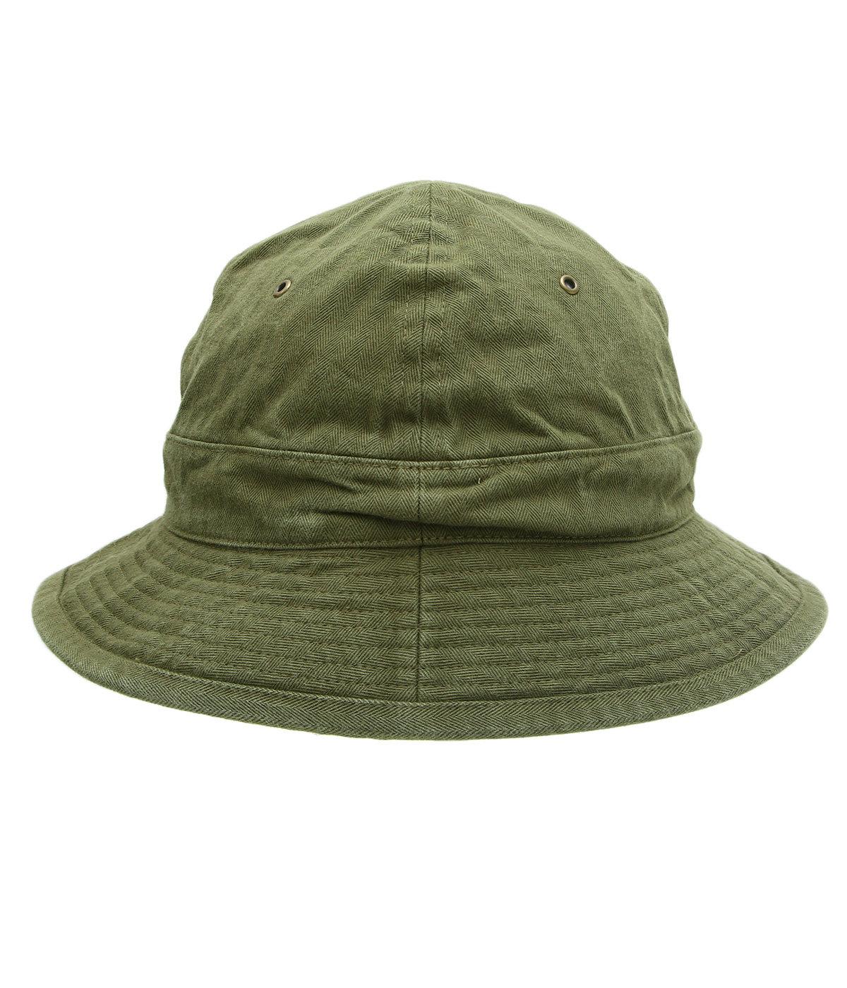 HATS. HERRINGBONE