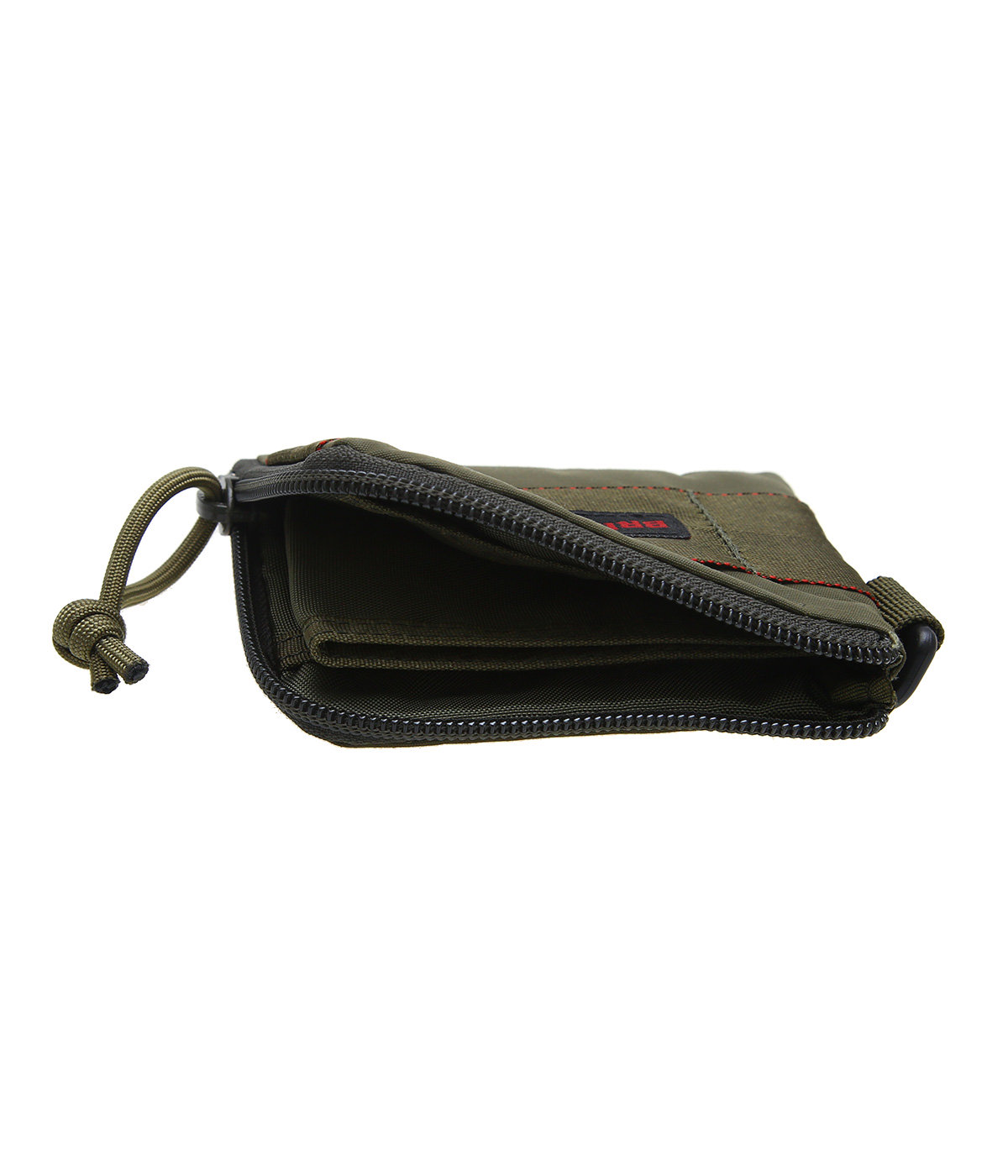 COIN PURSE MW