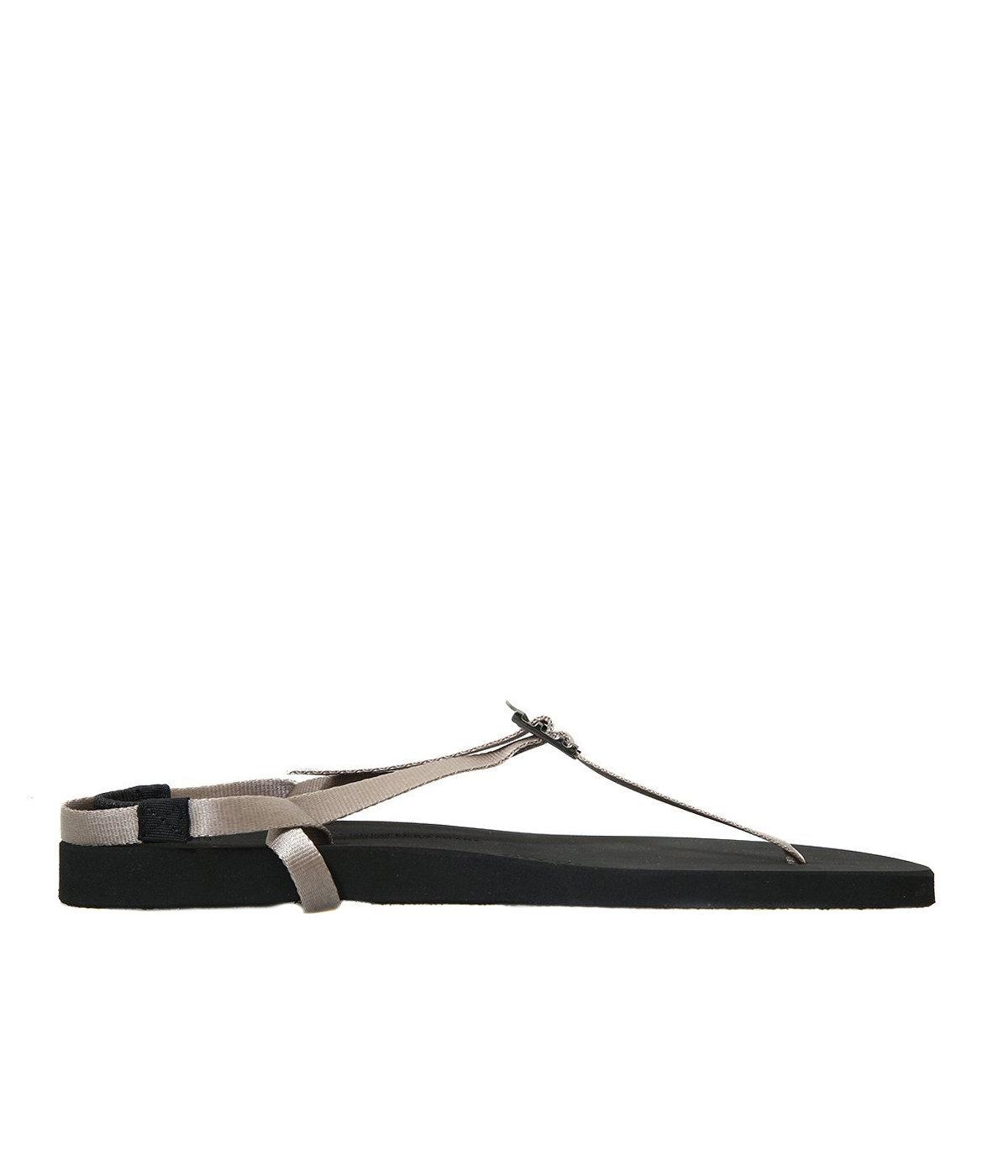 【予約】【レディース】BAREFOOT SANDALS (THICK SOLE)