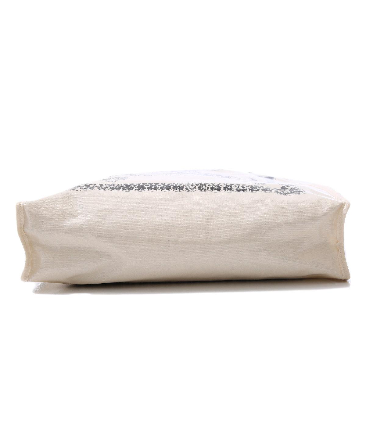 FN-UX-BAGS000041(bag)