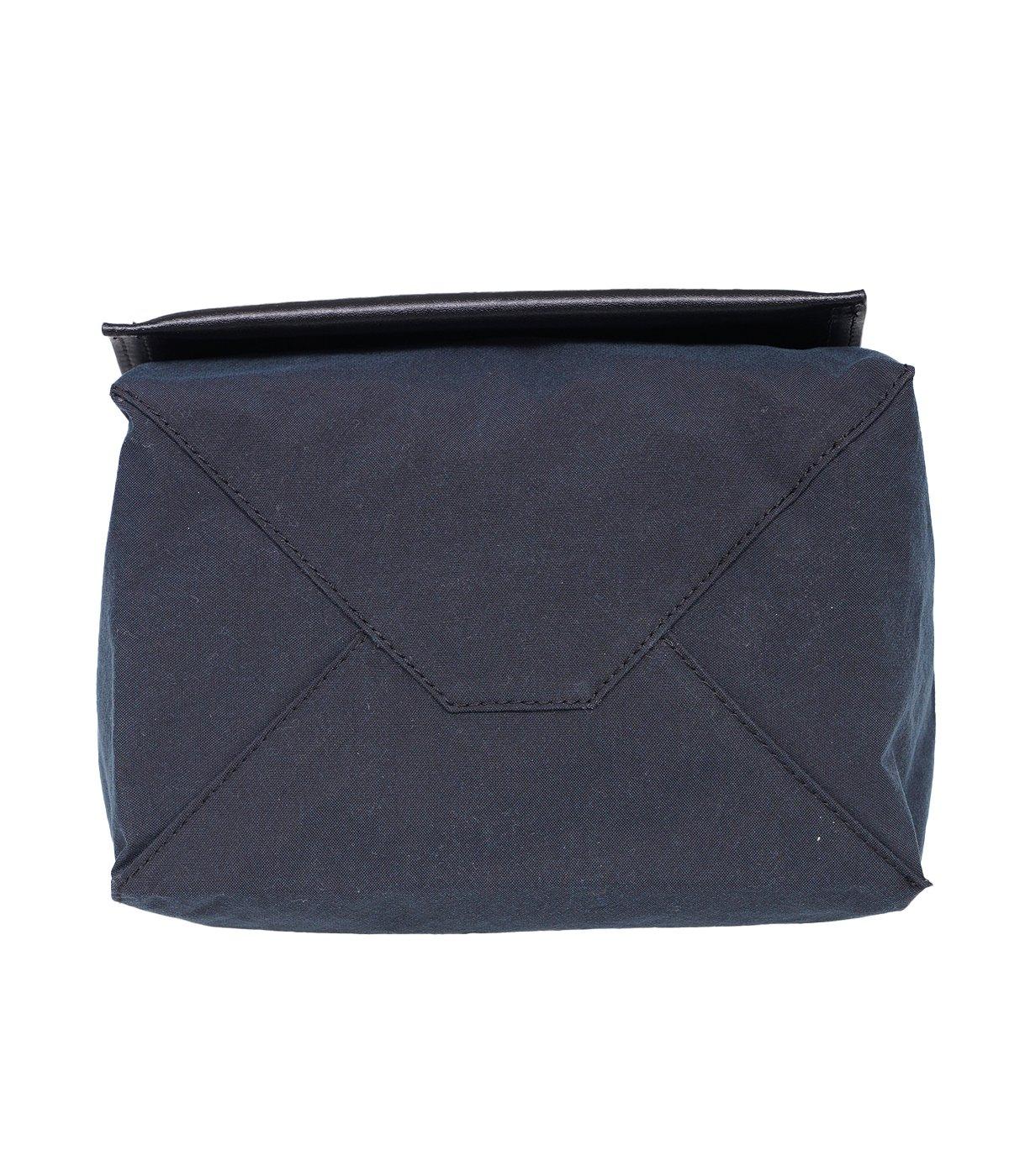 FN-UX-BAGS000048