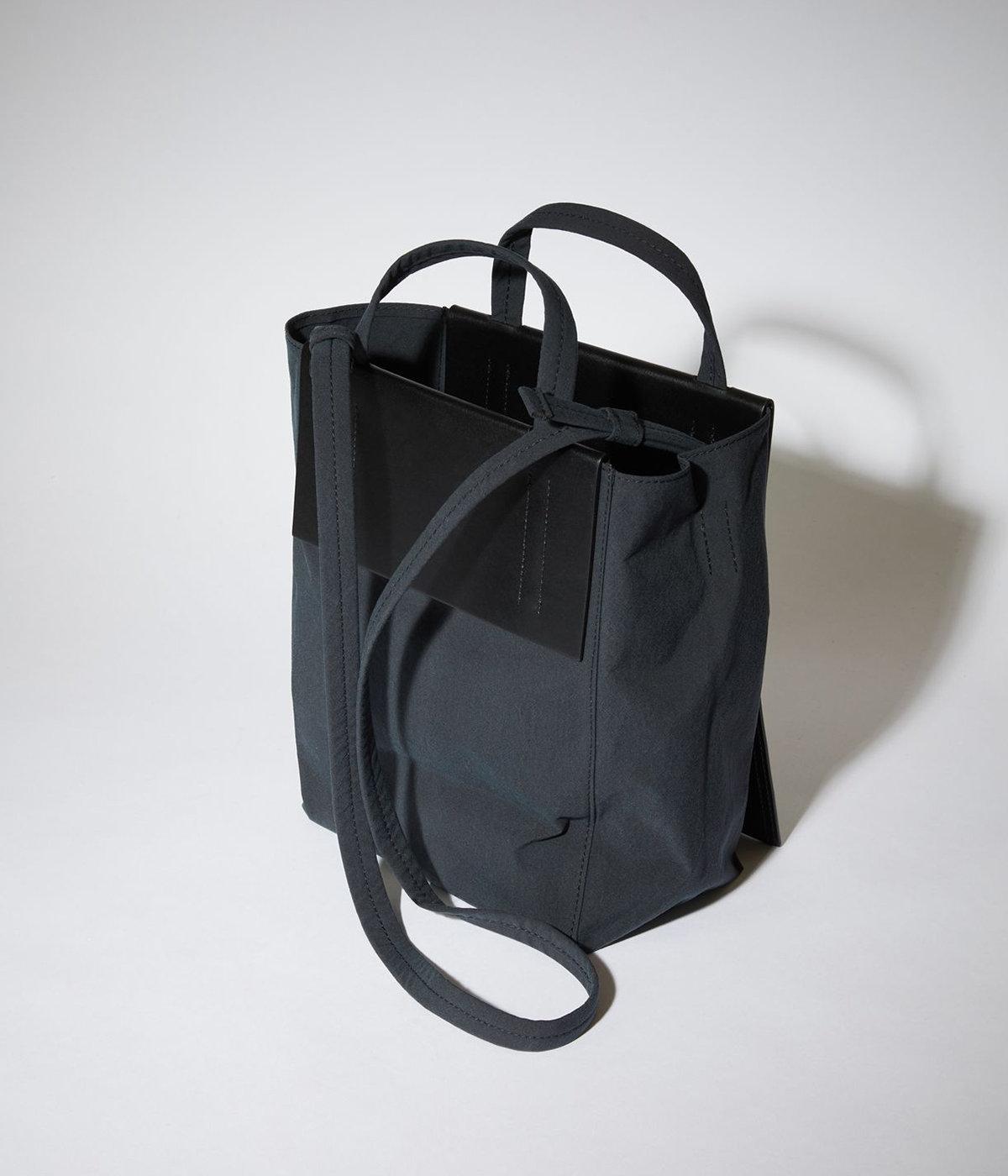 【予約】FN-UX-BAGS000047