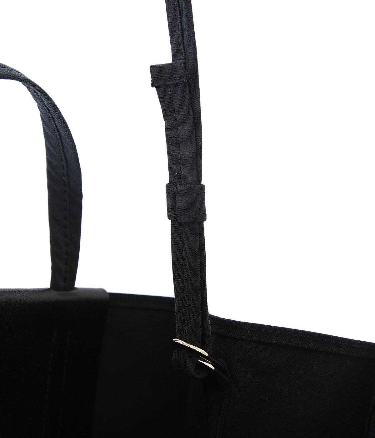 FN-UX-BAGS000047