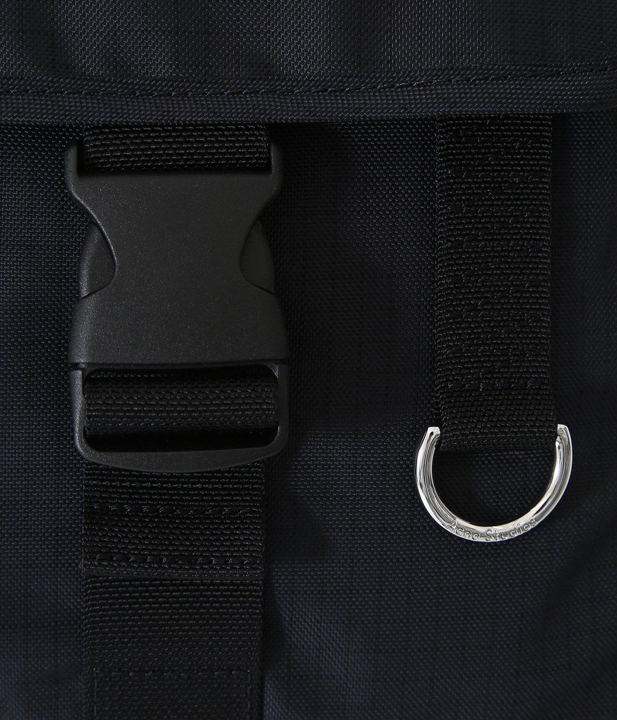 FN-UX-BAGS000072