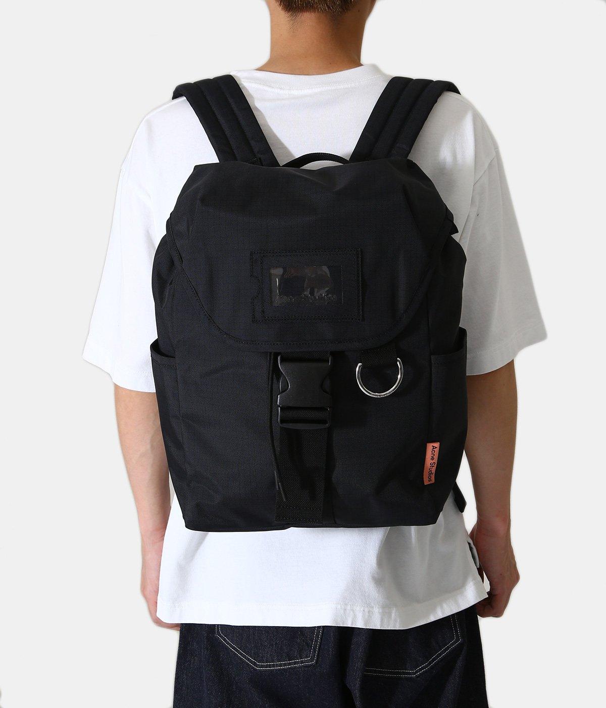 FN-UX-BAGS000070