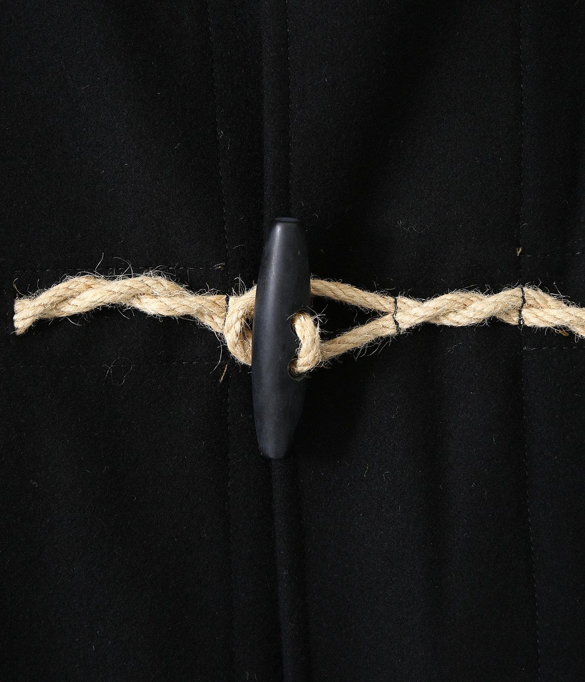Overcoat Normandia - P .Laguna