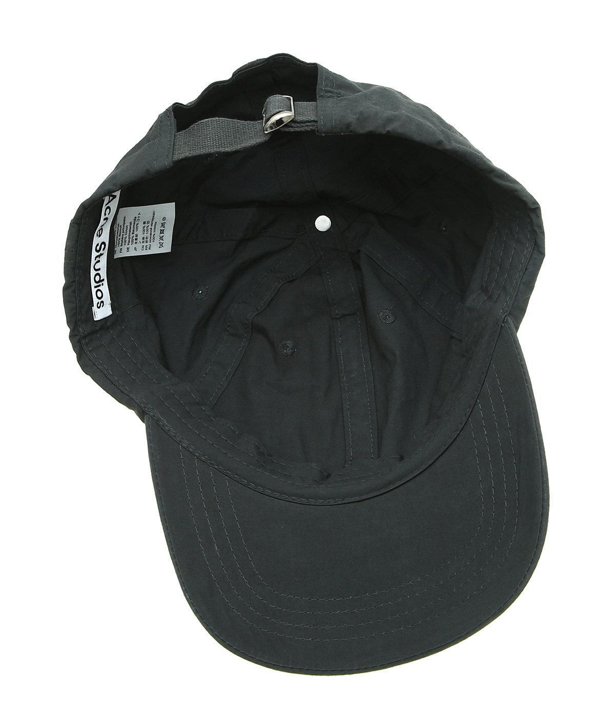 FN-UX-HATS000097