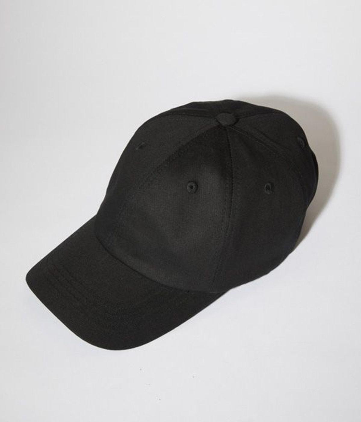 【予約】FN-UX-HATS000128