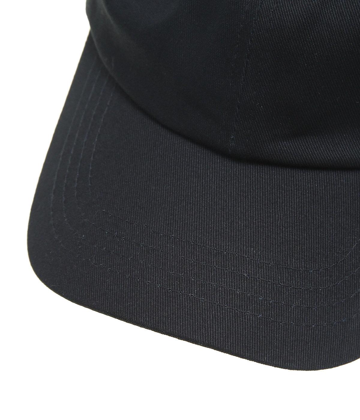 FN-UX-HATS000128