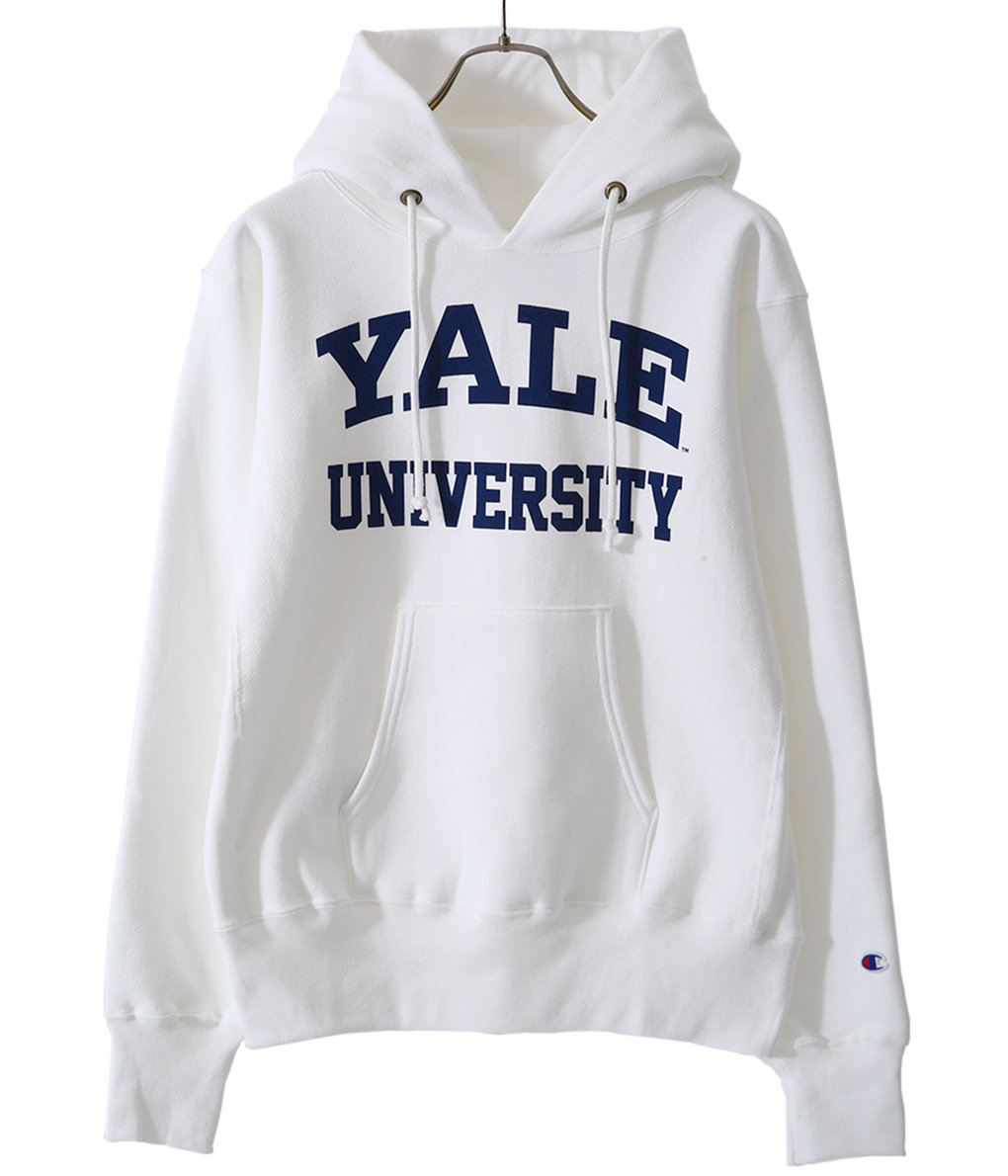 RW PULLOVER HOODED SWEATSHIRT