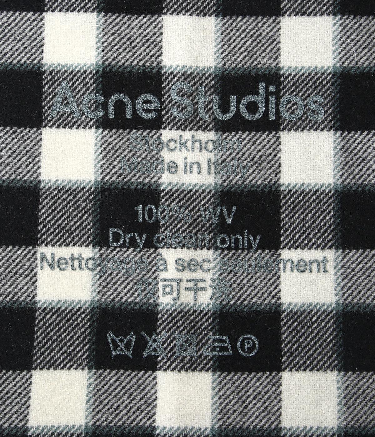 FN-UX-SCAR000153
