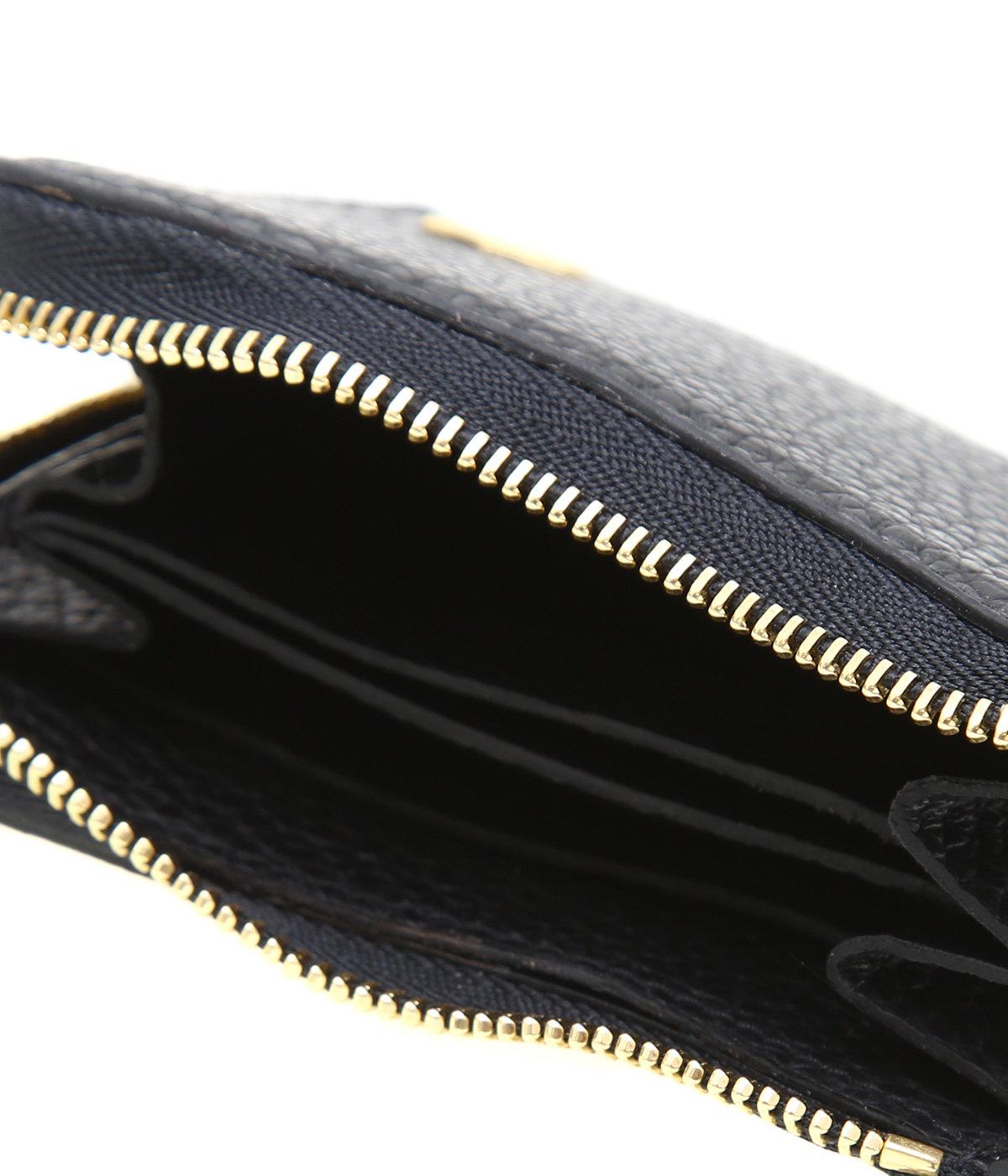 wallet M LAGUN