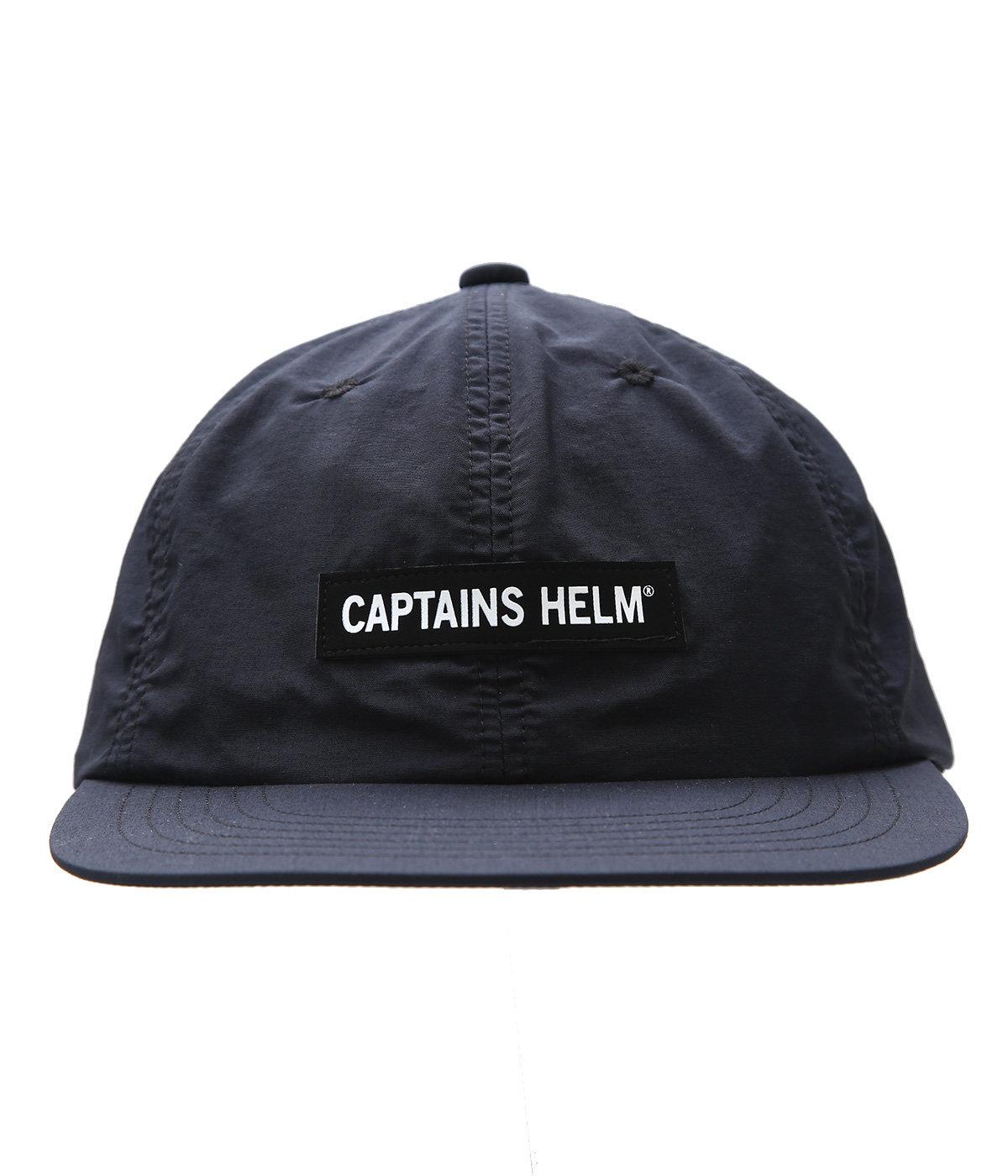 TRADEMARK WP NYLON CAP