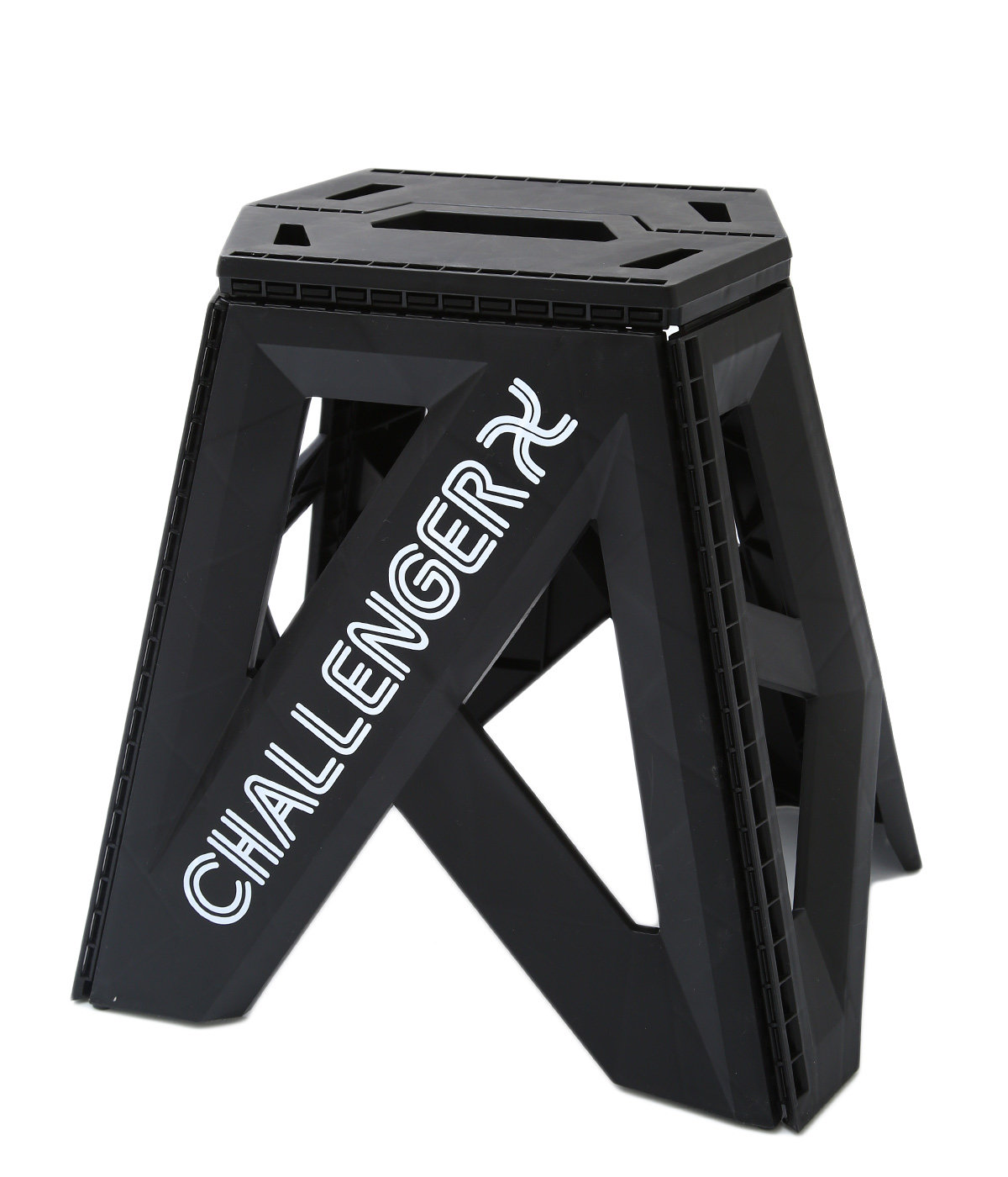 OUTDOOR HIGH CHAIR