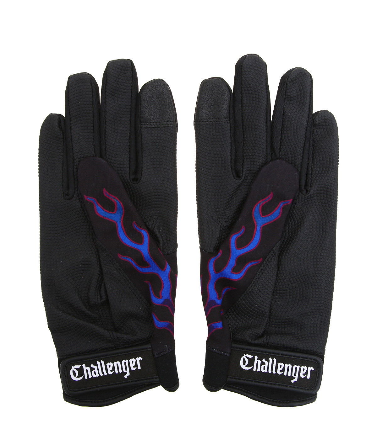 FIRE MECHANIC GLOVE